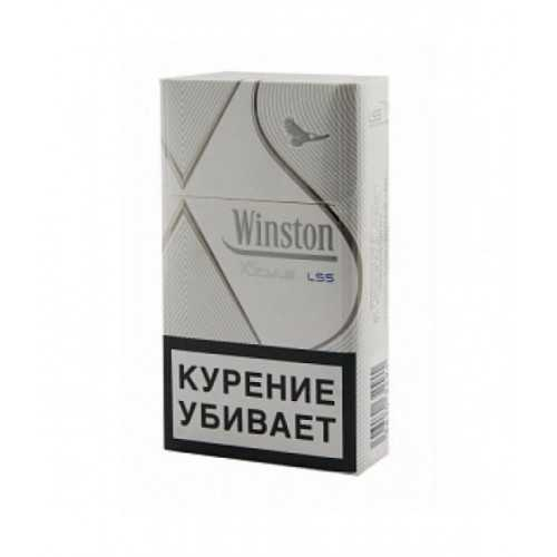 Сигареты купить стайл сигареты латвии купить